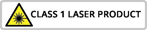 Velodyne VLP-16 Puck LITE
