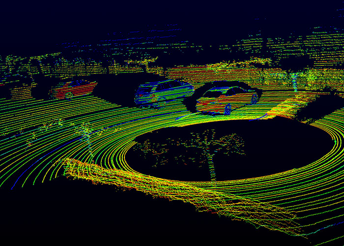 UserData PointCloud1 Large