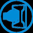 einscan pro06 logo1