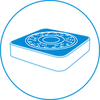 einscan pro06 logo2