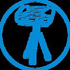 einscan pro06 logo3